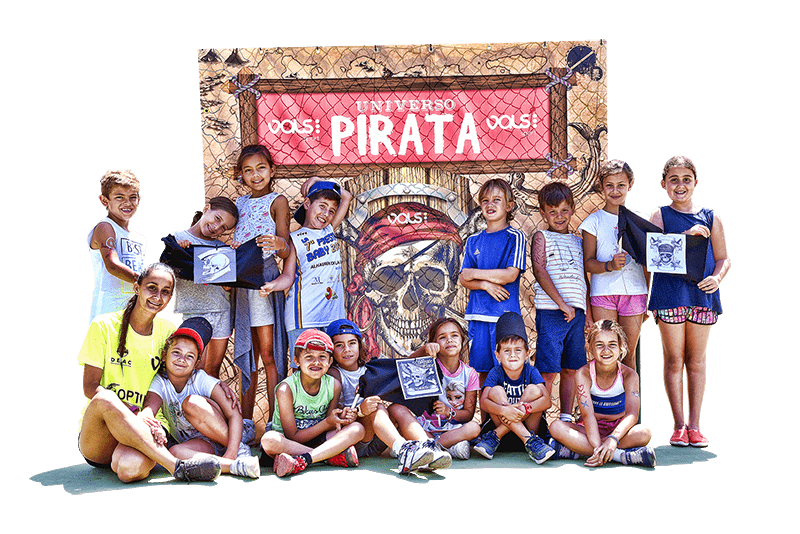 actividades-para-niños-malaga-grupo