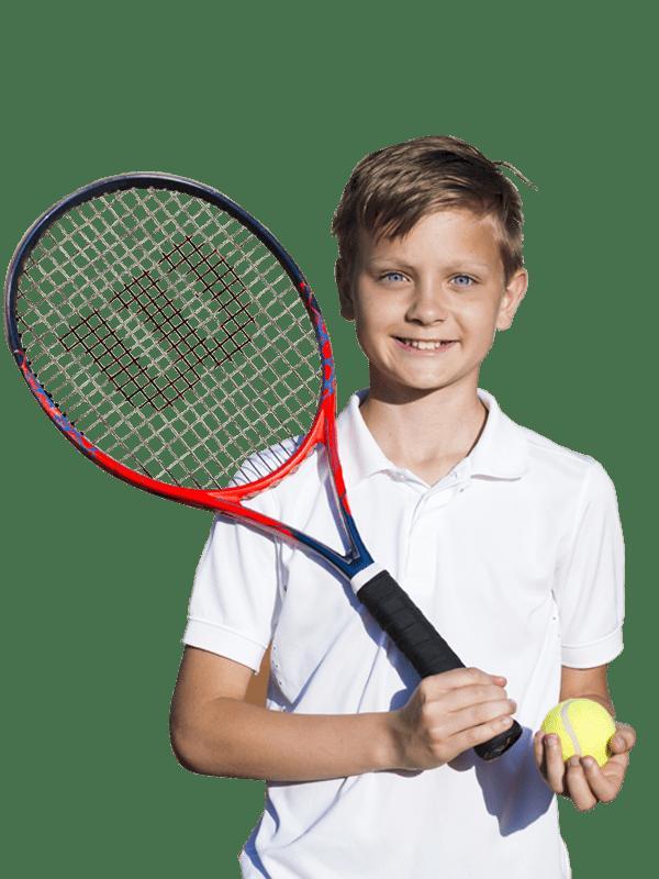 campamentos-de-verano-en-malaga-teniss