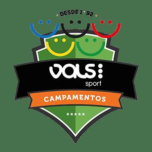 camapamentos-de-verano-en-malaga-logocamps