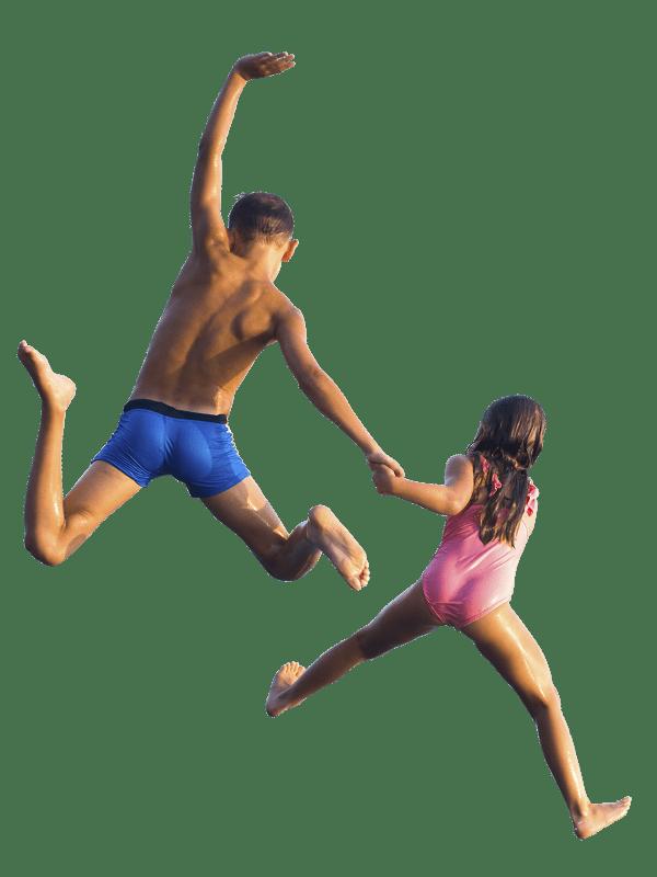 campamentos-de-verano-en-malaga-salto2