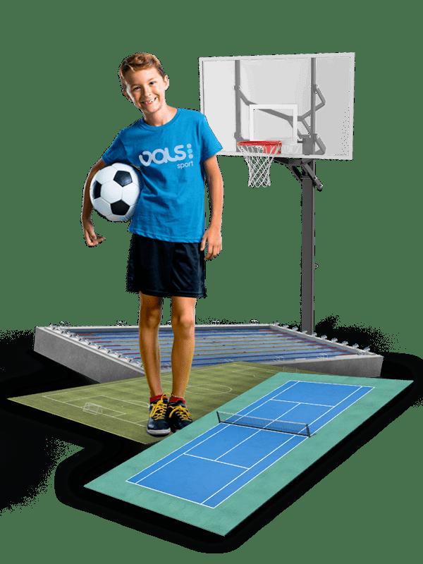 instalaciones-deportivas-malaga-cabecera