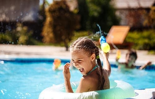actividades-para-niños-malaga-diversion