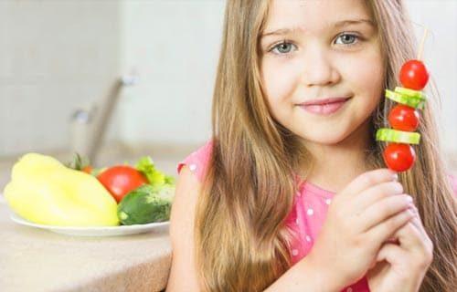 actividades-para-niños-malaga-nutricion