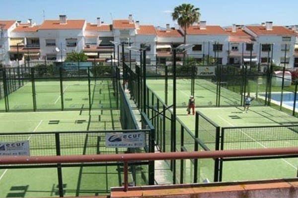 instalaciones-deportivas-malaga-P2
