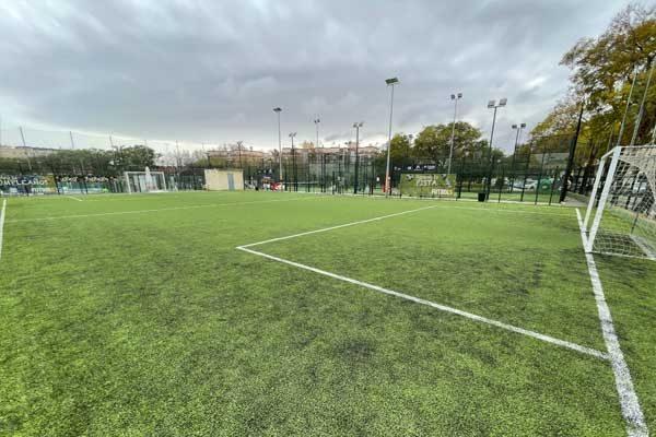 instalaciones-deportivas-malaga-cof1