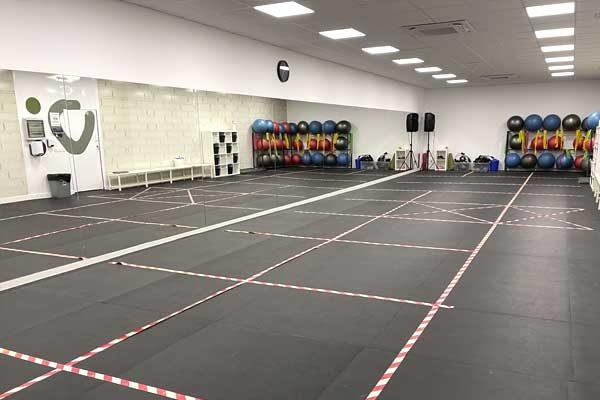 instalaciones-deportivas-malaga-cog1