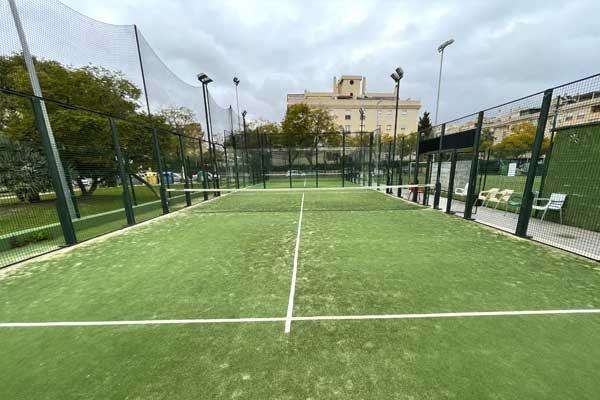 instalaciones-deportivas-malaga-copA1
