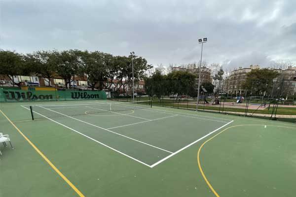 instalaciones-deportivas-malaga-cot1