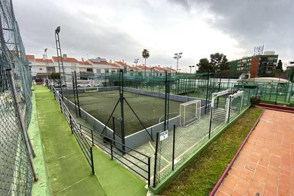 instalaciones-deportivas-malaga-hf1