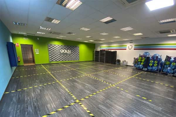 instalaciones-deportivas-malaga-hg1