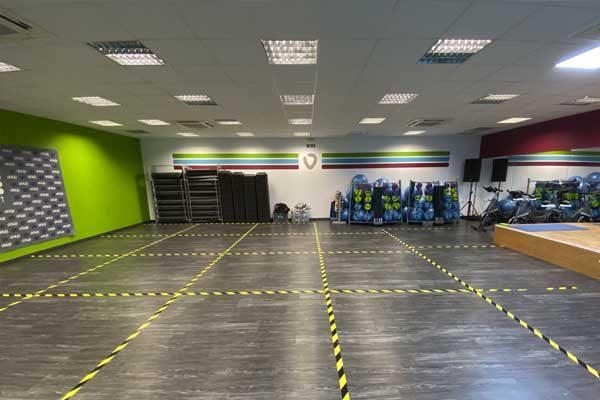 instalaciones-deportivas-malaga-hg2