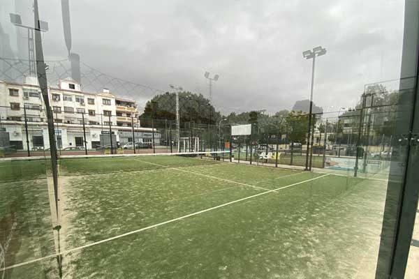 instalaciones-deportivas-malaga-hpa1