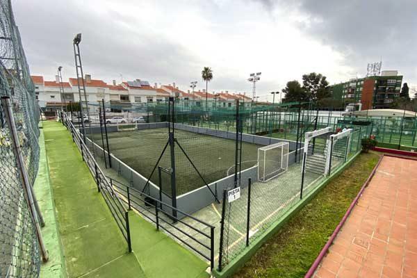 instalaciones-deportivas-malaga-ht1