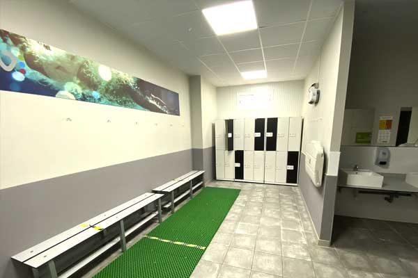 instalaciones-deportivas-malaga-hv1