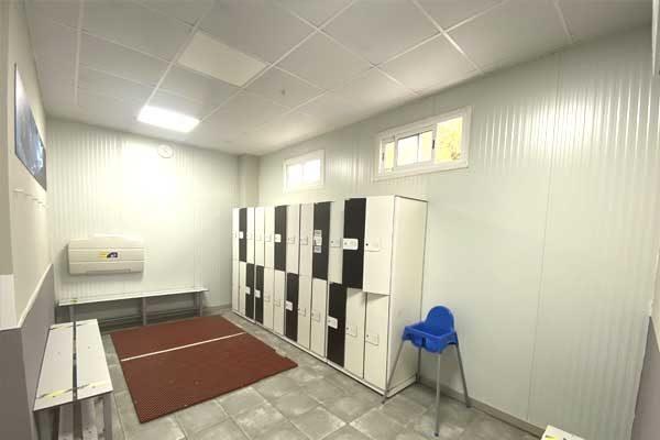 instalaciones-deportivas-malaga-hv2