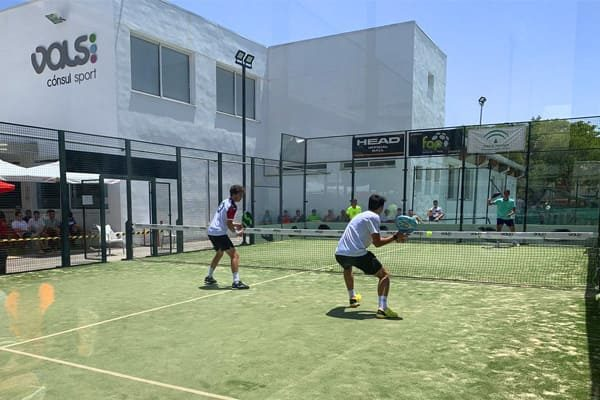 instalaciones-deportivas-malaga-p1
